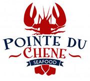 Pointe_du_chene_BRAND
