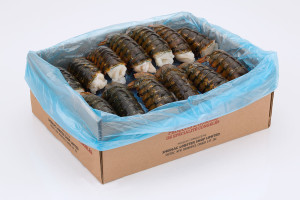 SLS_Raw_Lobster_Tails_in_box_WEB