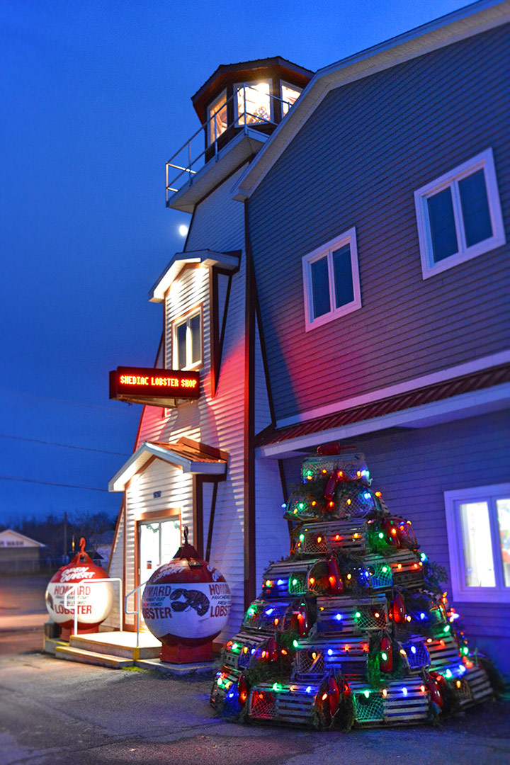 Shediac-Lobster-tree_2